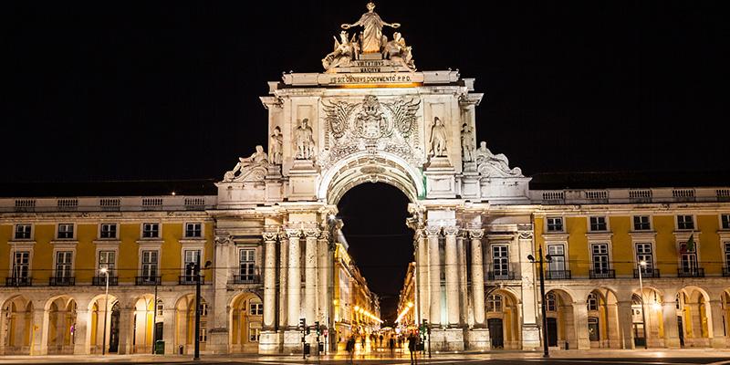 Os sete pilares de sucesso para abrir seu negócio em Portugal