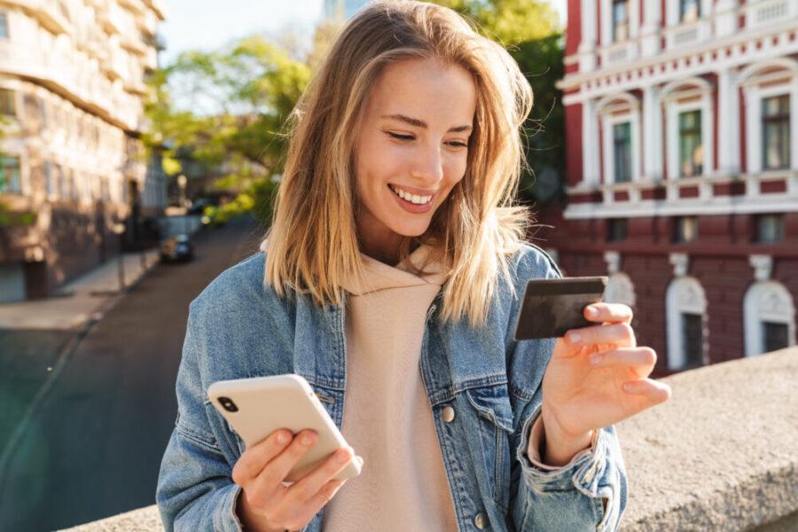 Mudança de hábitos e o crescimento do comércio eletrônico em Portugal